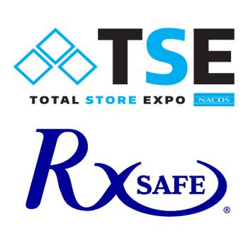 2017 NACDS TSE expo