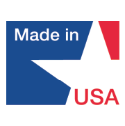 RxSafe is made in the USA