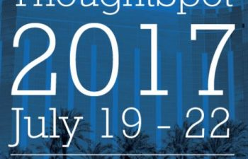 thoughtspot2017