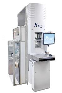 RxASP 300