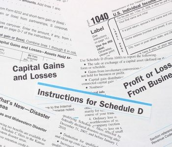 section 179 deductions