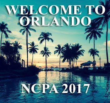 NCPA 2017