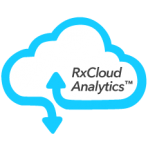 RxCloud Analytics