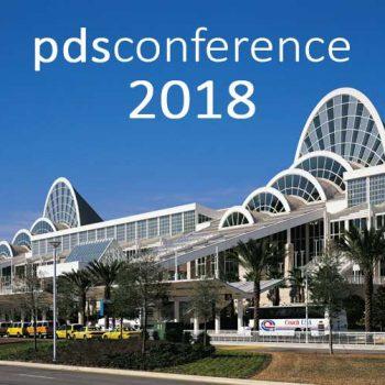 PDS 2018