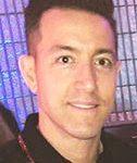 Ben Levene, Manager, Center Pharmacy